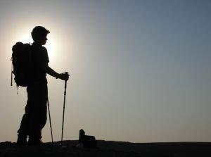 Pourquoi voyager seul ? 8 bonnes raisons d'envisager un voyage en solo