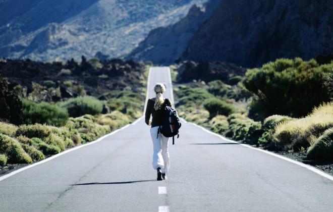 conseils pour voyager en solo
