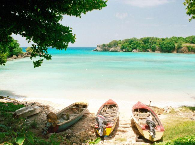 Conseils pour un voyage en solitaire dans les caraibes