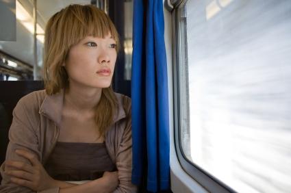 voyage solo femme