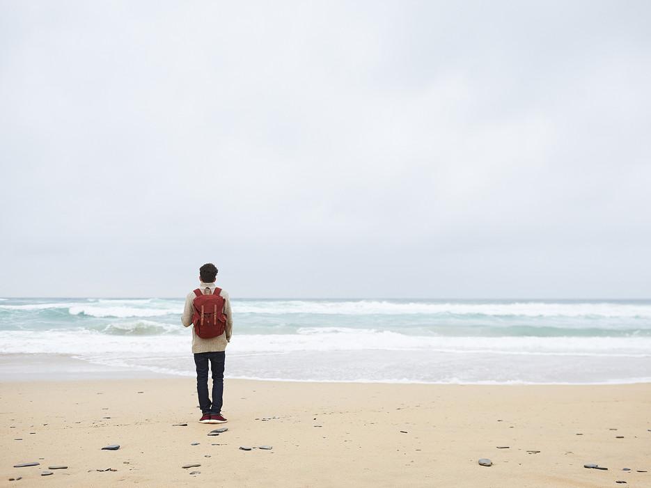 Ce qu'il faut savoir avant de voyager tout seul