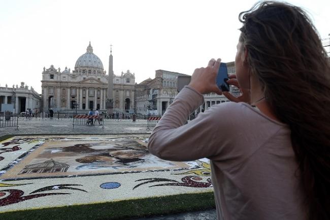 5 raisons pour lesquelles les femmes devraient essayer de voyager seules
