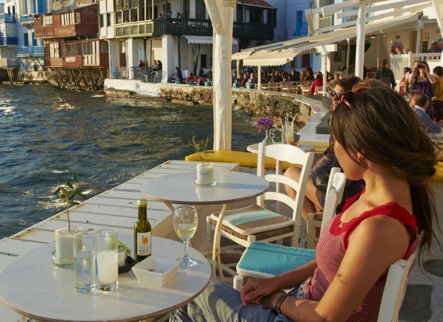 Go solo : les 20 meilleurs endroits pour voyager seul